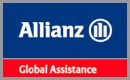 allianz_ga_logo