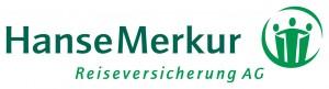 Reiseversicherungen der HanseMerkur