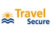 Reiseversicherungsanbieter TravelSecure