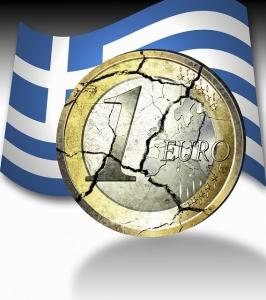 Griechenland News - Droht ein Grexit?