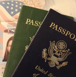 Für Incomings sehr wichtig - Beantrage dein Visum