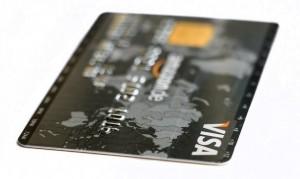 Visa und Mastercard Kreditkarten im Vergleich von American Express, Barclaycard