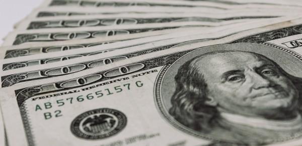 weltweit kostenlos geld abheben