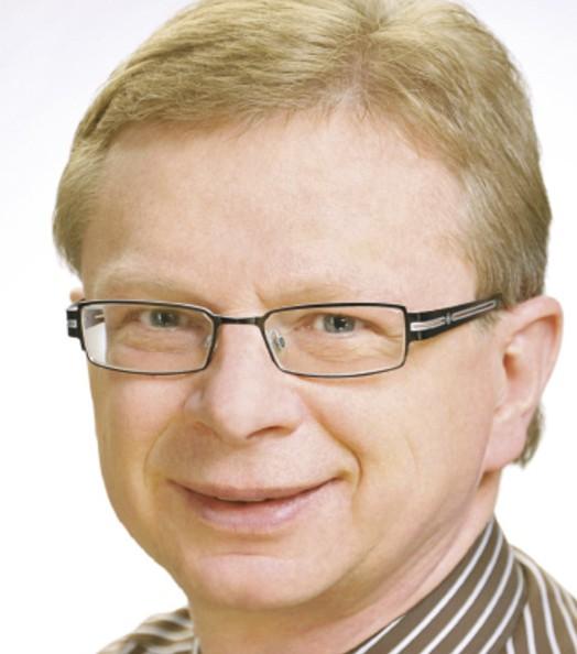 Jan Bauerfeind