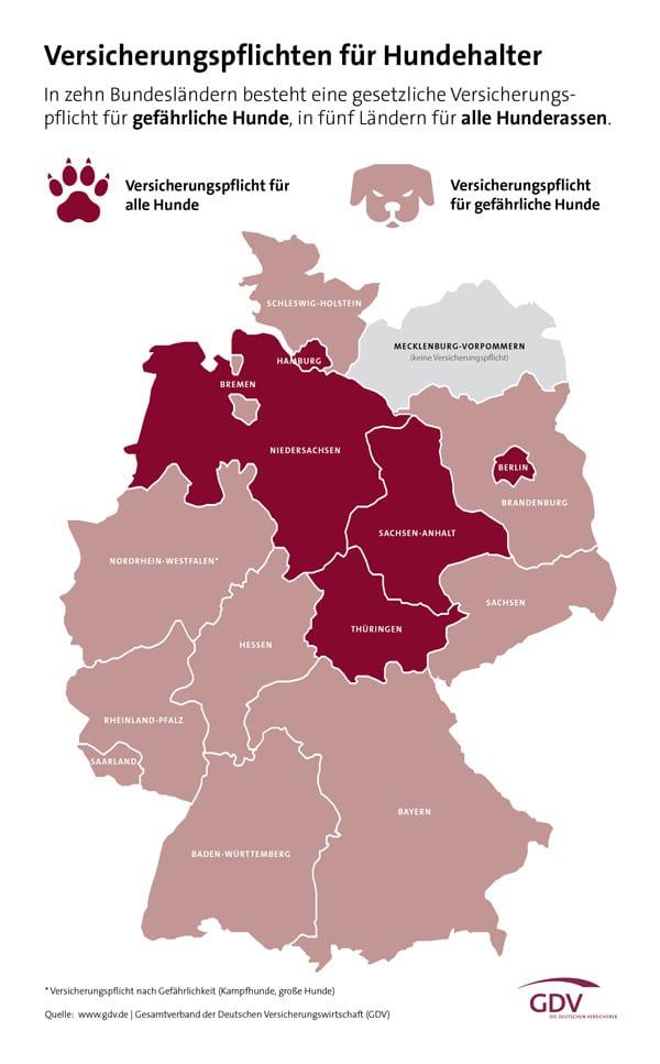 gdv-deutschlandkarte-versicherungspflicht-hunde-2015-web