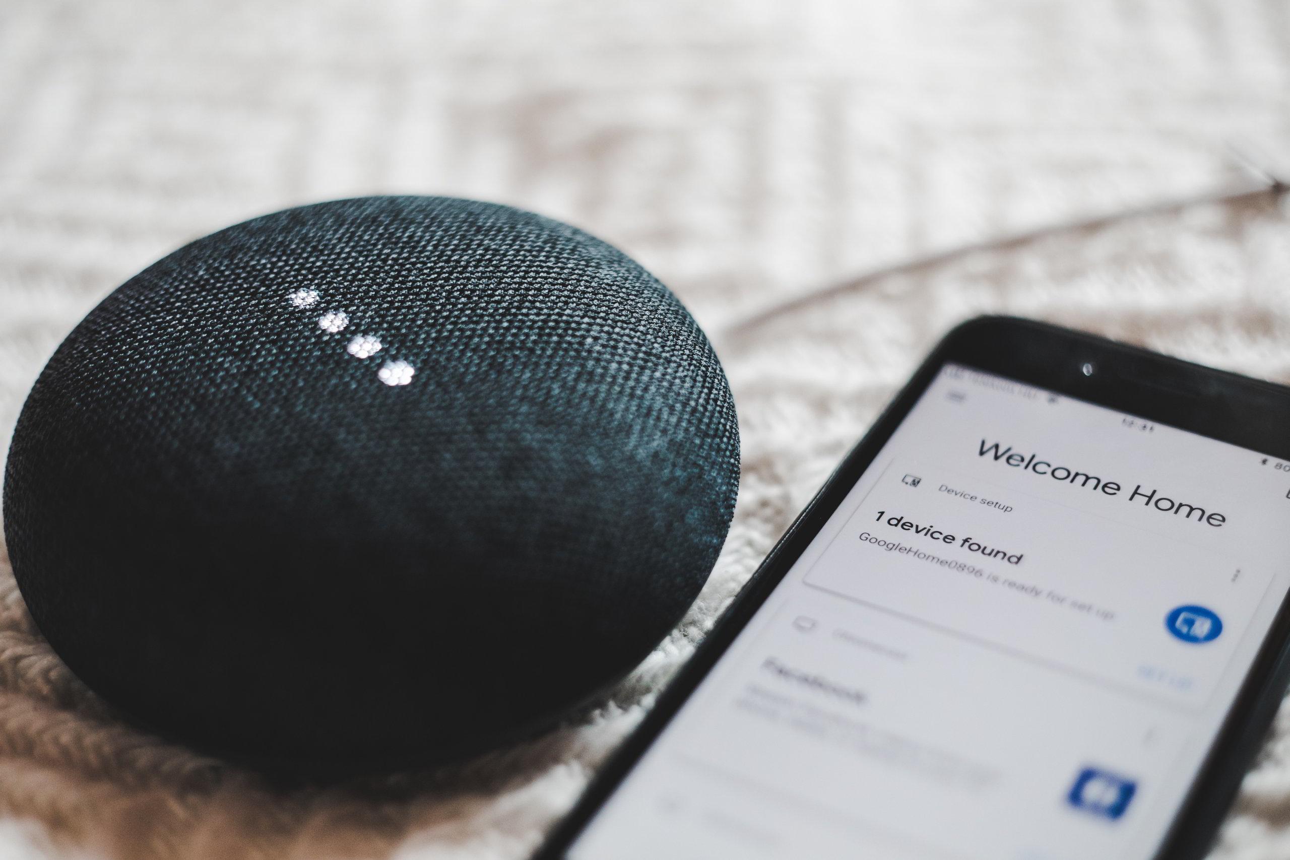 Top 10 der Smart Home Apps zur Haushaltsunterstützung   Covomo Magazin