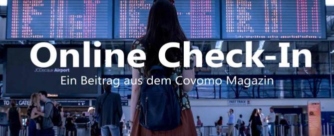 würzburger reiserücktrittsversicherung
